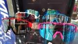 Спортивные очки BLIZ!