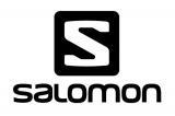 Новая коллекция от Salomon