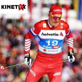 Перчатки KinetiXx для лыжных гонок