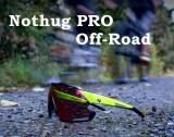 Новинки от Northug