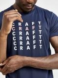 Летняя одежда Craft