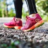 Обувь ICEBUG для бега, треккинга, ориентирования