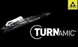 Новинка сезона — беговые лыжи FISCHER с пластиной INTEGRATED FIXATION PLATE (IFP) и крепления TURNAMIC®